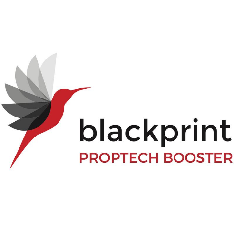 Blackprint Booster