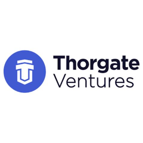 Thorgate Ventures