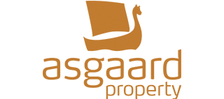 asgaard Property Pricing