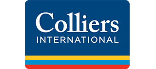 Colliers International Cennik Moderan
