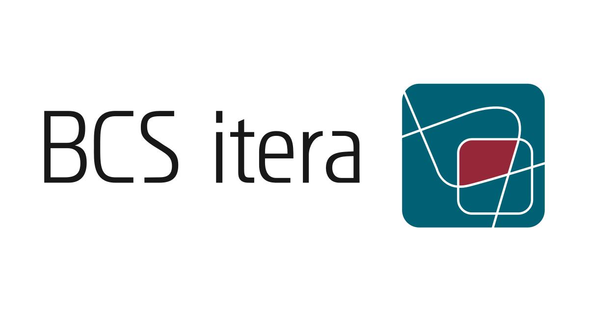 BCS itera