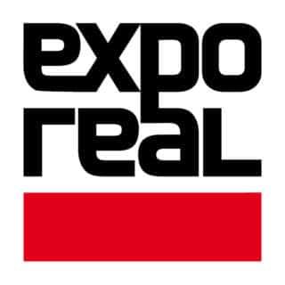 Expo Real Logo